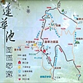 jiaulon-river_map2.jpg