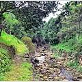jiaulon-river01.jpg