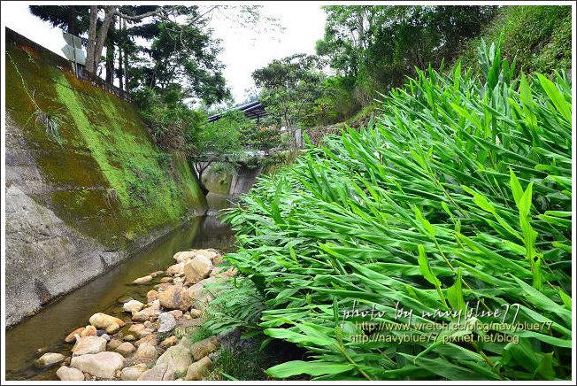 jiaulon-river03.jpg