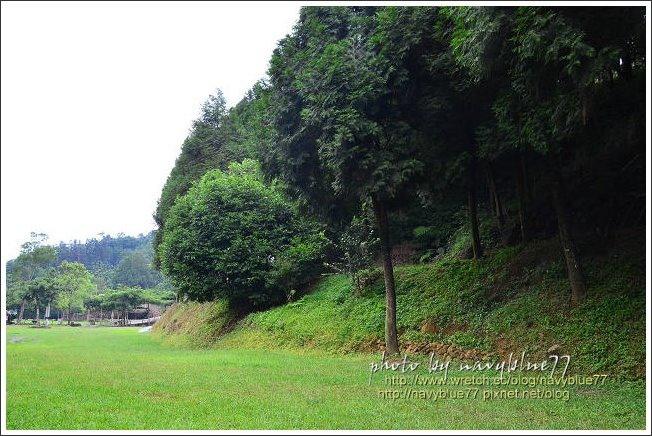 jiaulon-river04.jpg