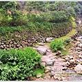 jiaulon-river06.jpg