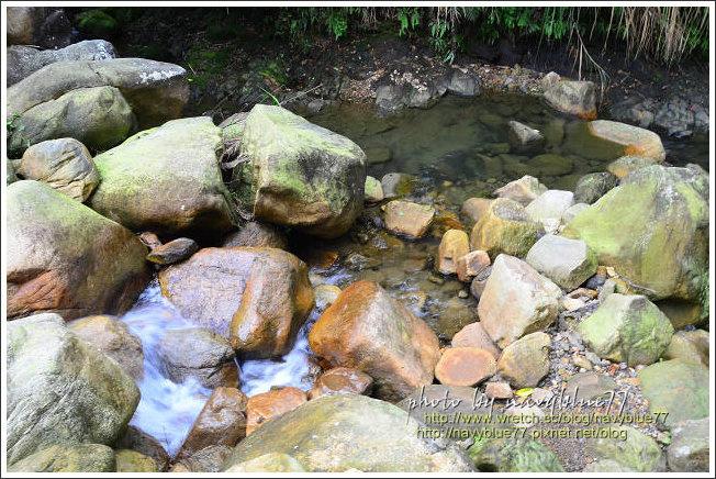 jiaulon-river08.jpg