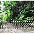 jiaulon-river13.jpg