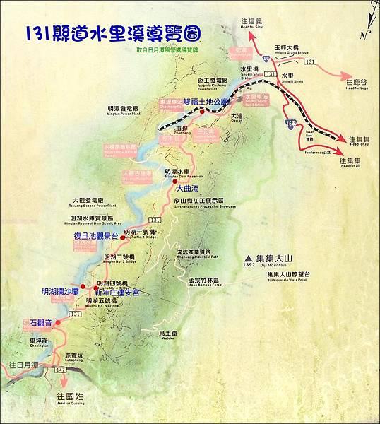 sheili-river_map.jpg