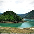 sheili-river01.jpg