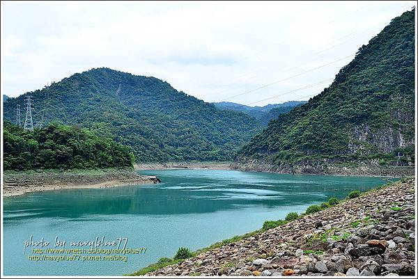 sheili-river02.jpg