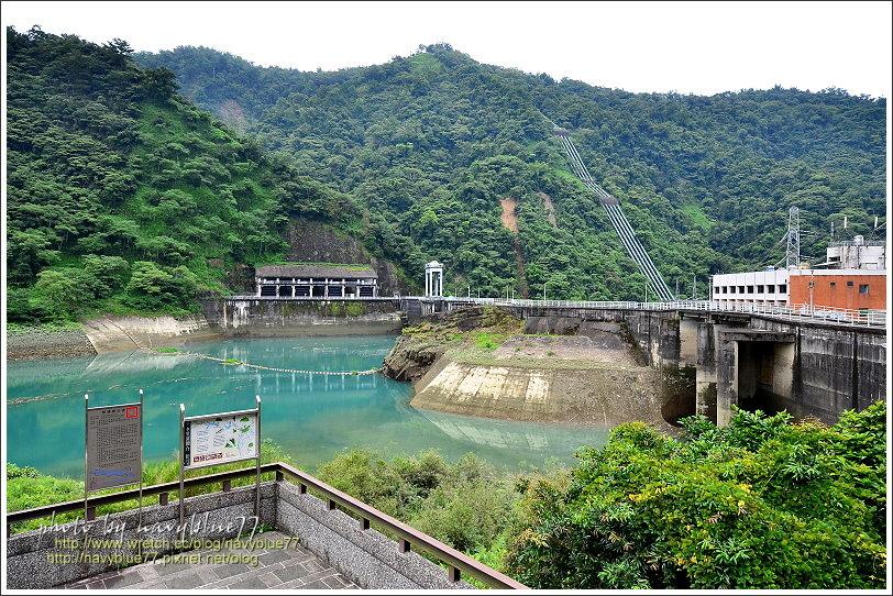 sheili-river03.jpg