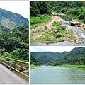 sheili-river05.jpg
