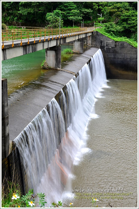 sheili-river06.jpg