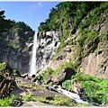 蓬萊瀑布02.jpg