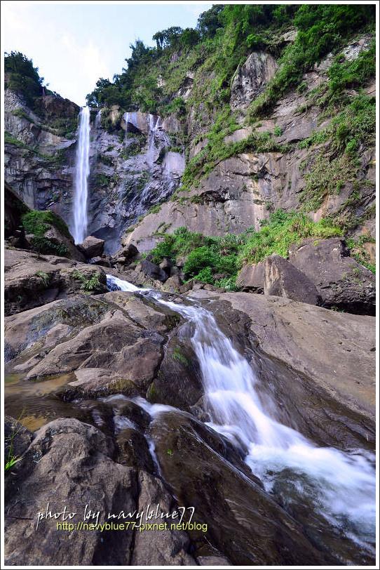 蓬萊瀑布07.jpg