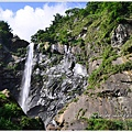 蓬萊瀑布10.jpg