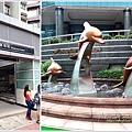 香港九龍海濱步道 (2).JPG