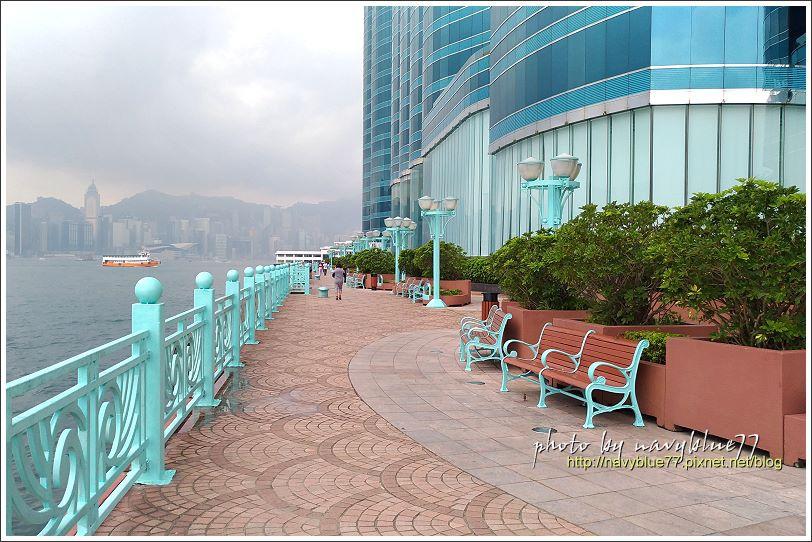 香港九龍海濱步道 (3).JPG