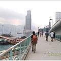香港九龍海濱步道 (5).JPG