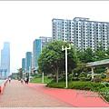香港九龍海濱步道 (6).JPG