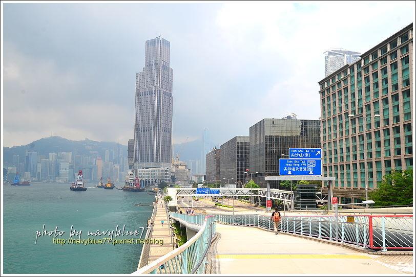 香港九龍海濱步道 (7).JPG