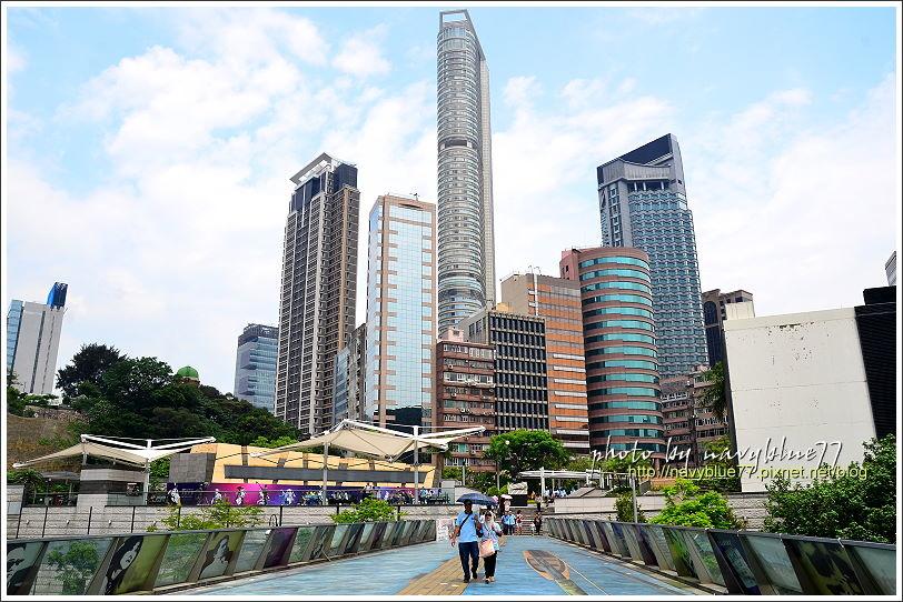 香港九龍海濱步道 (8).JPG