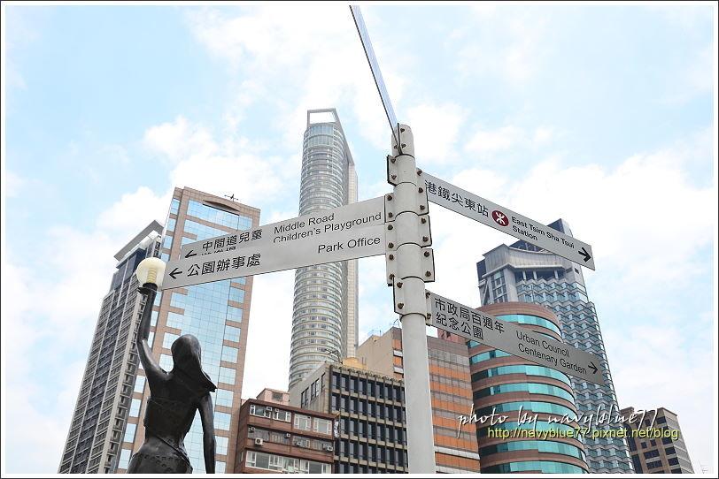 香港九龍海濱步道 (9).JPG