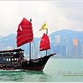 香港九龍海濱步道 (14).JPG