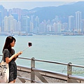香港九龍海濱步道 (19).JPG