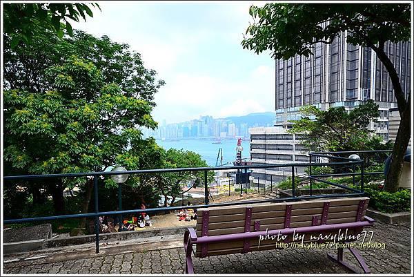 香港九龍海濱步道 (32).JPG