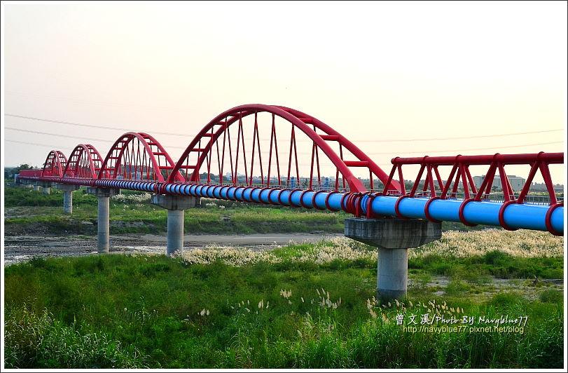 曾文溪渡槽橋01.JPG