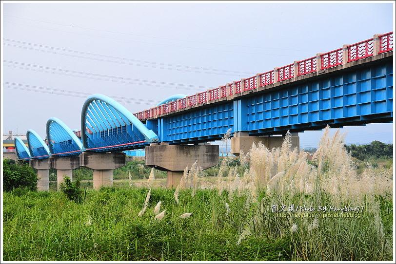 曾文溪渡槽橋07.JPG