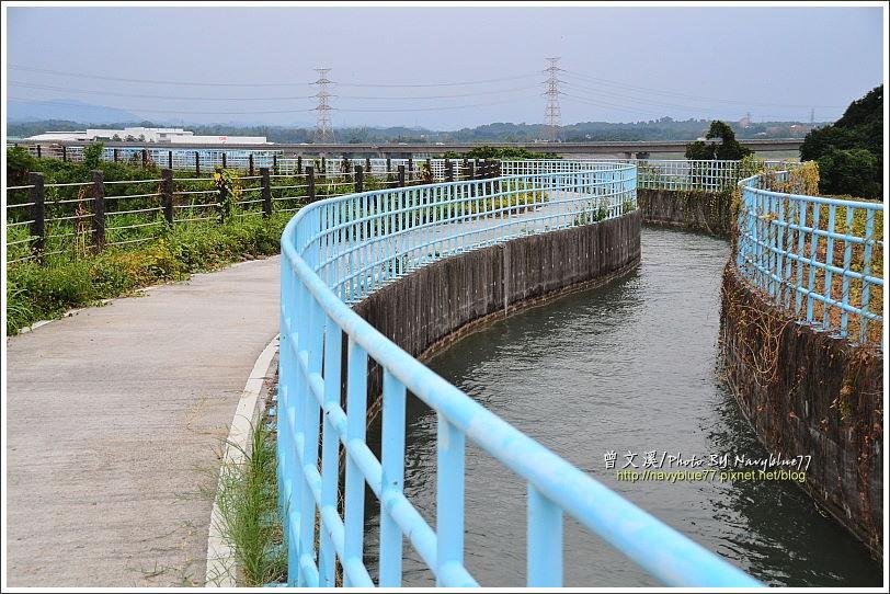曾文溪渡槽橋08.JPG