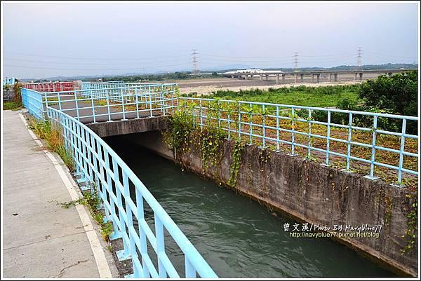 曾文溪渡槽橋09.JPG