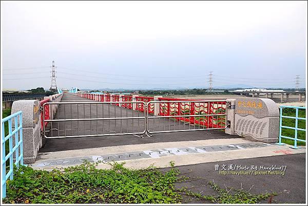 曾文溪渡槽橋10.JPG