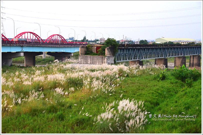 曾文溪渡槽橋13.JPG