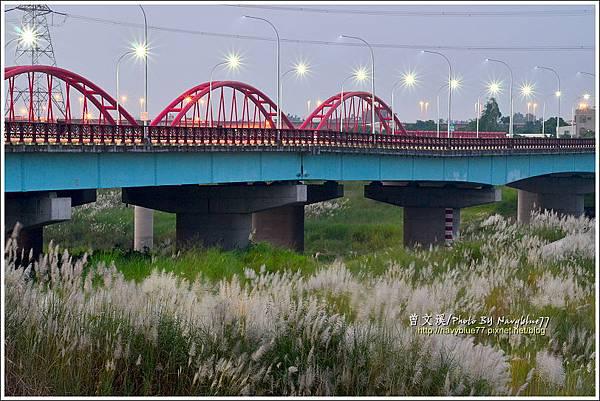 曾文溪渡槽橋14.JPG