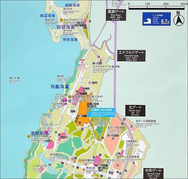 沖繩海洋博公園MAP.JPG