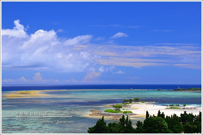 沖繩海洋博公園海灘04.JPG