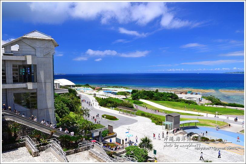 沖繩海洋博公園海灘06.JPG