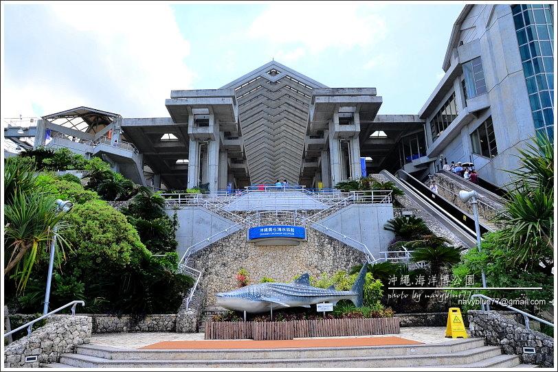 沖繩海洋博公園海灘07.JPG