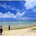 沖繩海洋博公園海灘17.JPG