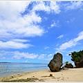 沖繩海洋博公園海灘19.JPG