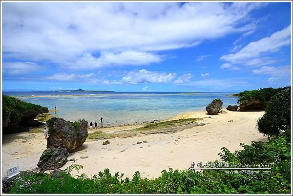 沖繩海洋博公園海灘21.JPG