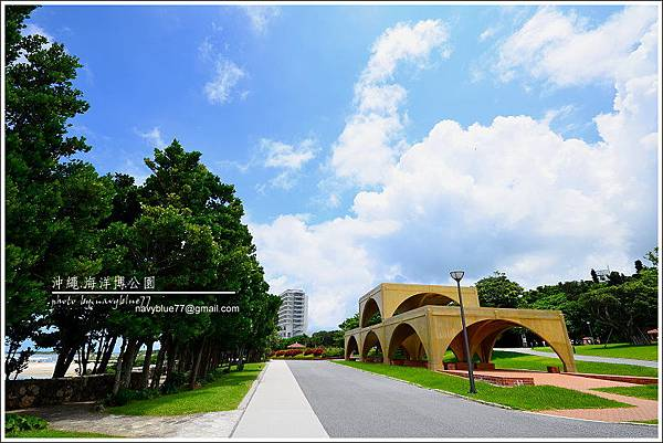 沖繩海洋博公園海灘22.JPG
