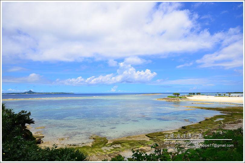沖繩海洋博公園海灘23.JPG