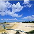 沖繩海洋博公園海灘25.JPG