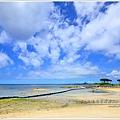 沖繩海洋博公園海灘26.JPG