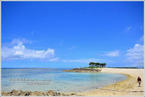 沖繩海洋博公園海灘27.JPG