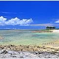 沖繩海洋博公園海灘28.JPG
