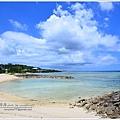 沖繩海洋博公園海灘29.JPG