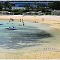 沖繩海洋博公園海灘31.JPG