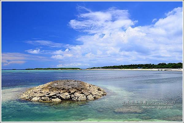 沖繩海洋博公園海灘32.JPG