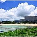 沖繩海洋博公園海灘33.JPG